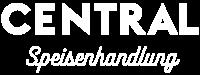 Central-Logo-weiss